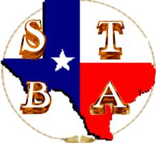 STBA